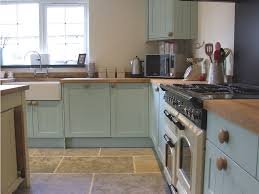 Kitchen Cabinets Uk Only Kitchen Doors Unfinished Wood Kitchen Cabinet Door View