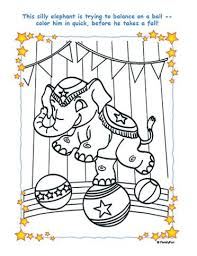 116 best coloring pages images on pinterest creative drawings