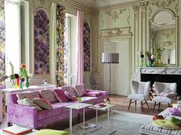expensive home decor stores luxury home decor stores withal diy french home decor on budget