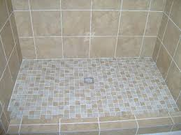 Bathroom Shower Floor Tile Ideas Tile For Shower Best Tile For Shower Walls Tile Shower Ideas With