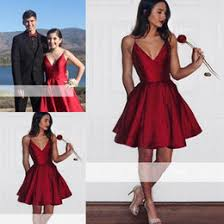 Formal Dresses With Pockets Cocktail Dresses Pockets Suppliers Best Cocktail Dresses Pockets