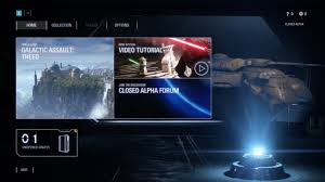 star wars battlefront target black friday star wars battlefront ii hero abilities and weapons