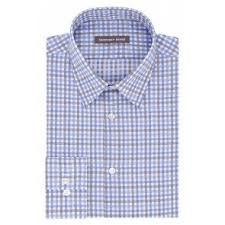 fitted dress shirts men u0027s sateen and tailored dress shirts