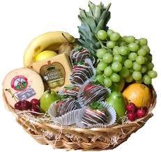 fruit and cheese baskets fruit and cheese basket swiss cheeses