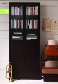 Ikea Low Bookshelf Bookshelf Marvellous Long Low Bookcase Horizontal Bookcase