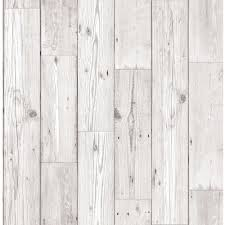 Covering Wood Paneling by How To Hide Wood Paneling Wallpaper All Modern Home Designs