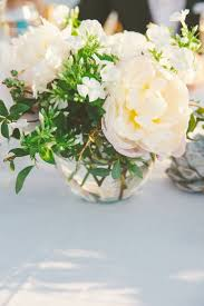 small flower arrangements for tables small floral arrangements for tables home design ideas