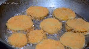 cuisine batna batata batna momo s kitchen
