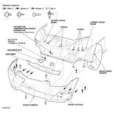 replacing whole headlight assembly insight central honda