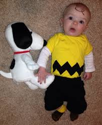 baby halloween custome 34 adorable baby halloween costumes the whole world needs to see