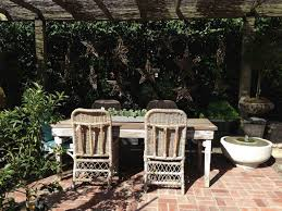 Italian Garden Ideas Italian Garden Decor My Web Value