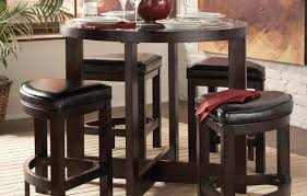 Kitchen Bar Tables Large Size Of Kitchen Room Stool Bar Chair - Kitchen bar tables