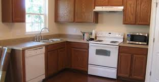 pleasing discount kitchen cabinets portsmouth nh tags discount