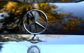 mercedes boutique parsifal mercedes boutique shopping retail milwaukee