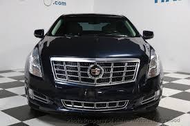 2014 cadillac xts luxury 2014 used cadillac xts 4dr sedan luxury fwd at haims motors