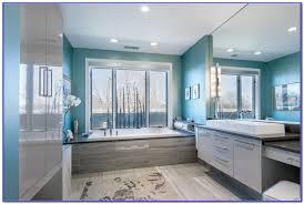 bathroom colors 2017 southnextus paint color for bathroom dact us