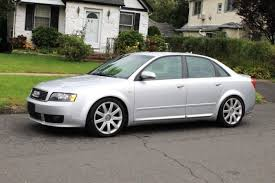 used 2003 audi a4 for sale audi a4 s line 2005 used for sale