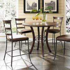 craigslist dining room set kitchen homemade kitchen table craigslist omaha furniture the
