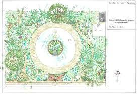 Garden Layout Planner Free Garden Layout Planner Garden Marvelous Garden Design Planner