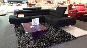 destockage de canapé magasin de destockage meuble à annemasse canapé et matelas de marques