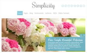 top wedding planners top wedding planner theme beau magazine