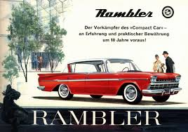 28 1960 amc rambler repair manual 27788 1966 amc rambler