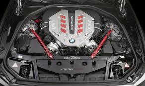 bmw 650i horsepower 2012 ac schnitzer bmw 650i cabriolet bmw