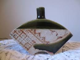 Toyo Vase 49 Best Vintage Japanese Pottery Images On Pinterest Japanese