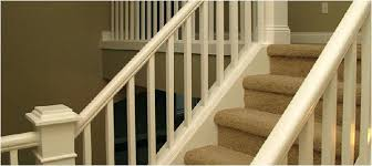 Banisters And Railings For Stairs Stair Banisters And Rail U2013 Brandonemrich Com