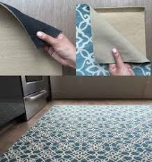 Washable Kitchen Area Rugs 6 Kitchen Rugs Kitchen Area Rugs Stylish Kitchen And House