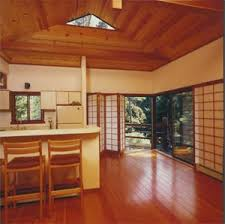 inside tiny houses most traditional japanese homes will contain