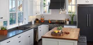 kitchen home depot white kitchen cabinets 2 amazing white