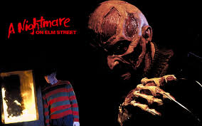 test yourself the ultimate horror movie quiz playbuzz