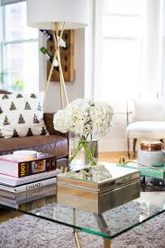 coffee table decorations coffee table decor 5 must have ideas endlessly elated