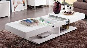 Z Gallerie Coffee Table by Daring End Tables With Storage Tags High End Coffee Tables Retro
