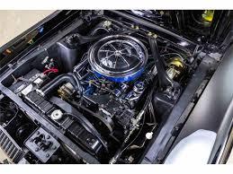 1967 mercury cougar gt s code for sale classiccars com cc 977206