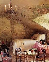 fairy tale bedroom moncler factory outlets com fairy tale inspired decorating ideas childs bedroom