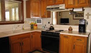 Kitchen Cabinet Edmonton Tremendous Kitchen Cabinet Painting Oakville Tags Kitchen