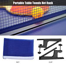 portable ping pong table premium ping pong table tennis catch end 10 8 2020 9 01 pm