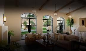 luxury steel windows steel doors u0026 windows euroline