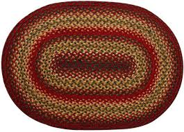 Round Braided Rugs For Sale Braided Area Rugs For Sale Braided Area Rugs Cyberclara Com