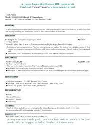 resume format pdf for engineering freshers download chrome software tester resume agile resume sle also air force flight