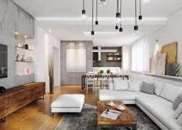 Light Furniture For Living Room Your Living Room In The Best Light