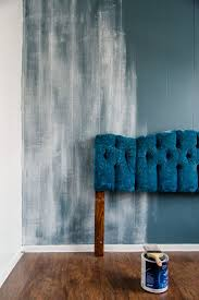 Wall Ideas by Best 25 Paint Techniques Wall Ideas On Pinterest Textured