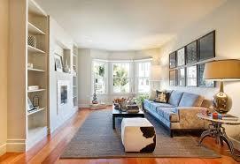 small studio type interior design compact manhattan studio with