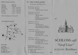 Bad Schmiedeberg Wetter Www Frank Arnhold De Heimatseite Anzeiger Festzeitung