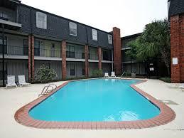 Floor Plans Gardens Of Denton Apartment Cypress Trace Apartments New Orleans La 70118