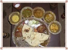 cuisine rajasthan rajasthan cuisine rajasthan food traditional food of rajasthan
