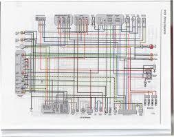 2010 yamaha r6 headlight wiring diagram 2010 wiring diagrams
