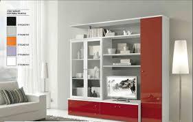 Libreria Cubi Ikea by Voffca Com Tende Per Salotto